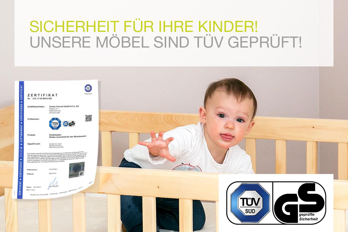 TUEV-gepruefte-Kinderzimmermobel-Holz